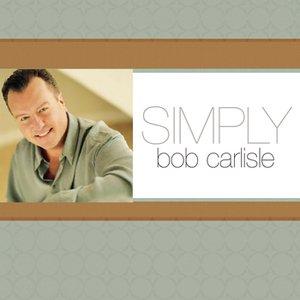 Image for 'Simply Bob Carlisle'