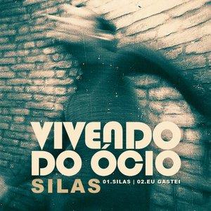 Immagine per 'Silas - Single'