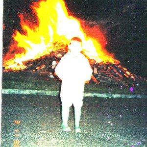 Image for 'Bonfire/Emollient EP'