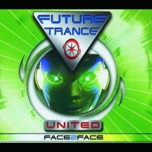 Imagem de 'Face 2 Face'