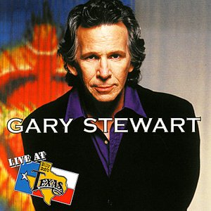 Image for 'Live at Billy Bob's Texas'