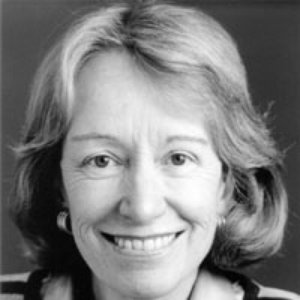 Image for 'Doris Kearns Goodwin'
