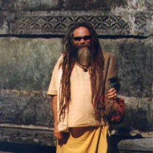 Imagen de 'Goa Gil'
