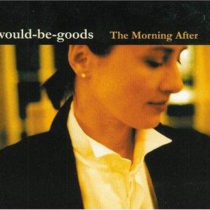 Imagem de 'The Morning After'