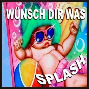 Image for 'Wünsch dir was'