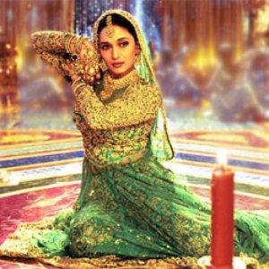 Image for 'Kavita Krishnamurti'