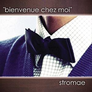 Image for 'Bienvenue Chez Moi'