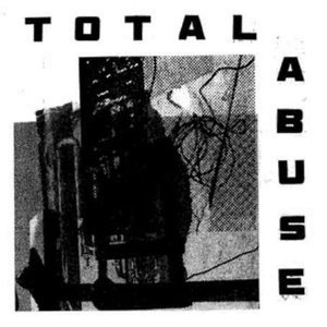 Image for 'Total Abuse'