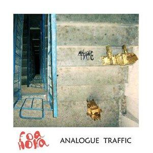 Imagem de 'Analogue Traffic'