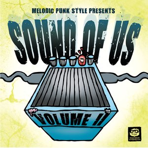 Image for 'Melodic Punk Style'