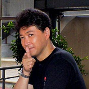 Image for 'Hiroshi Watari'