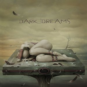 Image for 'Dark Dreams'