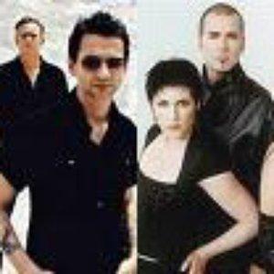 Image for 'Versus Depeche Mode Vol 1'