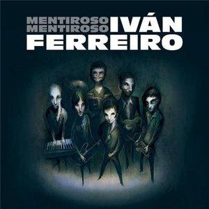 Image for 'Secretos Deseos'