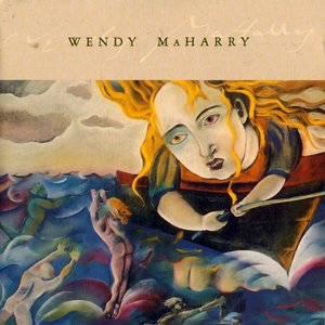 Image for 'Wendy Maharry'