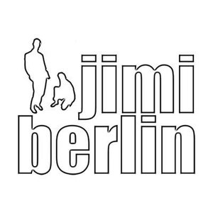 Image for 'jimi berlin [1999]'