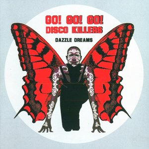 Image for '(go! Go! Go!) Disco Killers'