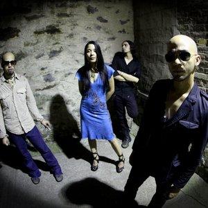 Image for 'Sonido Secreto'