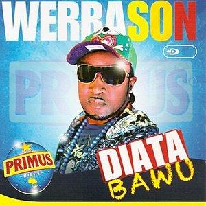 Image for 'Diata Bawu'