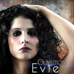 Image for 'Gumption'