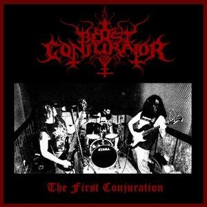 Imagen de 'The First Conjuration'