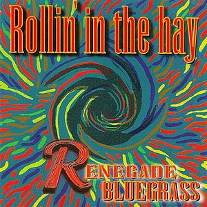Image for 'Renegade Bluegrass'
