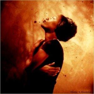 Bild för 'Khadja Nin'