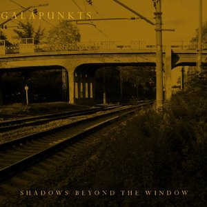 Immagine per 'Shadows Beyond the Window'