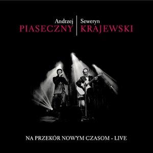 Image for 'Szczescie jest blisko'