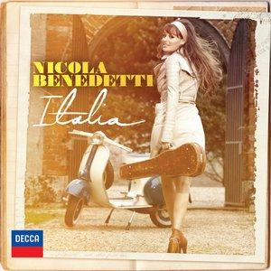 Imagen de 'Italia'