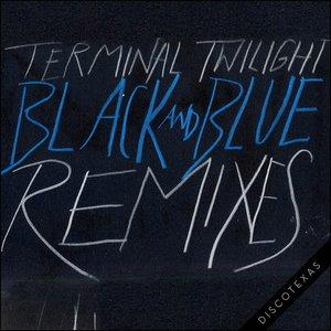 Imagem de 'Black and Blue (Remixes)'