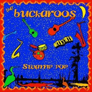 Image for 'Swamp Pop'