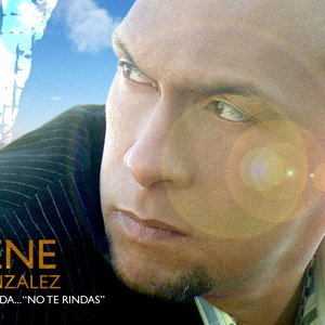 Image for 'Rene Gonzalez'