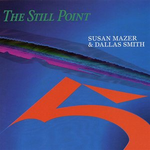 Image for 'The Still Point'