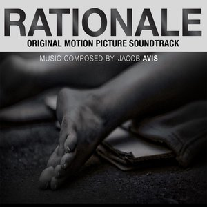 Image for 'Rationale (Original Motion Picture Soundtrack) - EP'