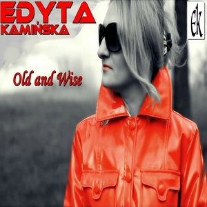 Image for 'Old and Wise'