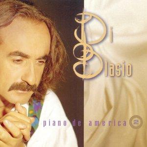 Image for 'Piano De América 2'