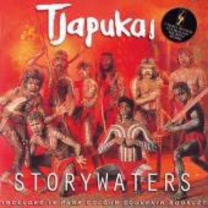 Image for 'Tjapukai'