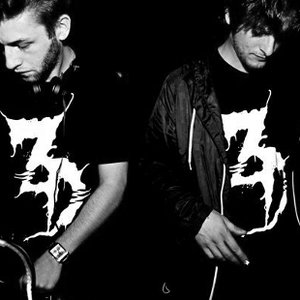 Image for 'Zeds Dead'