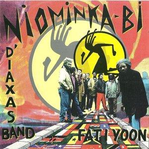 Image for 'Niominka Bi N'Diaxas Band'