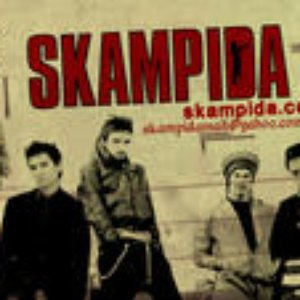 Image for 'Skampida'
