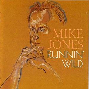 Bild für 'Runnin Wild'
