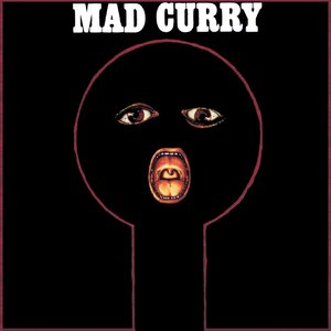 Image for 'Mad Curry'