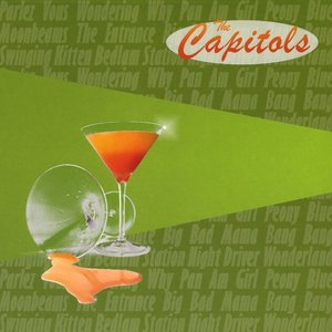 Image for 'The Capitols'