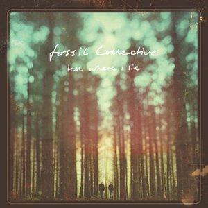 Image pour 'Tell Where I Lie (Bonus Track Version)'