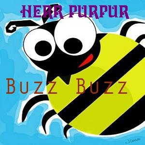 Image for 'Buzz Buzz'