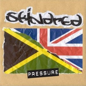 Image for 'Pressure'