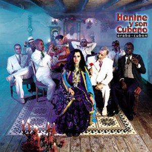 Image for 'Hanine y Son Cubano'