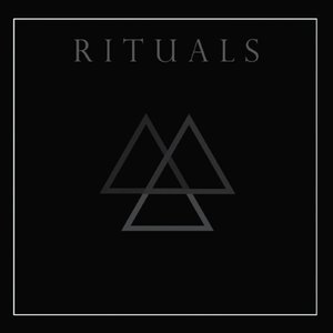 Image for 'Rituals EP'