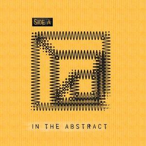 Imagen de 'In The Abstract'